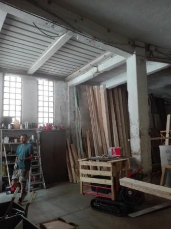 Locale Commerciale  in vendita a Genova, 227 mq - Foto 8