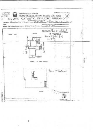 Appartamento in vendita a Torino, 85 mq - Foto 2