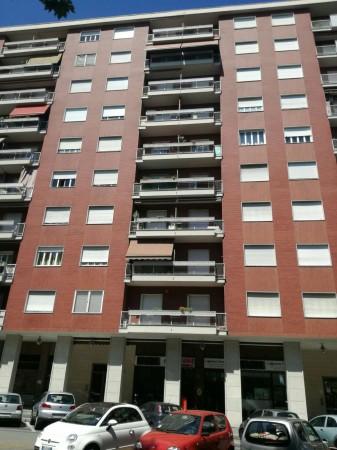 Appartamento in vendita a Torino, 85 mq - Foto 16