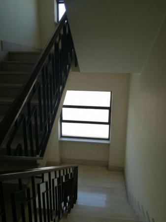 Appartamento in vendita a Torino, 85 mq - Foto 3