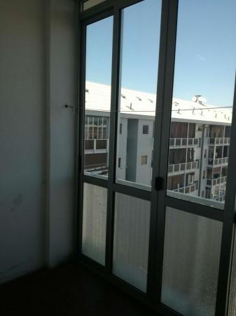 Appartamento in vendita a Torino, 85 mq - Foto 9