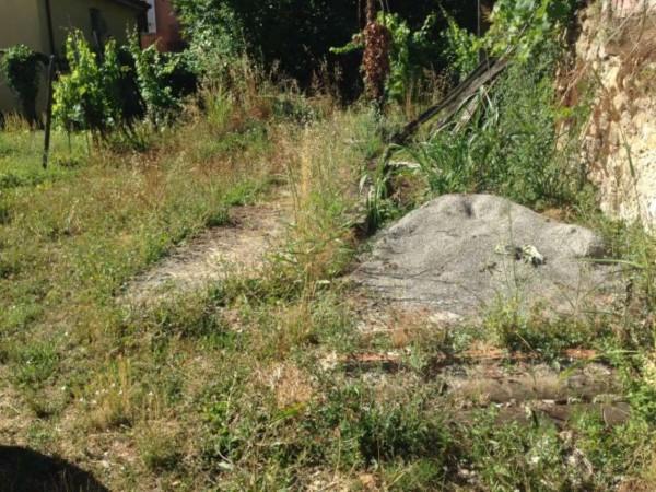 Casa indipendente in vendita a Ameglia, Con giardino, 80 mq - Foto 2