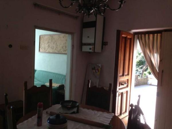 Casa indipendente in vendita a Ameglia, Con giardino, 80 mq - Foto 10