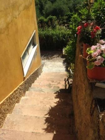 Casa indipendente in vendita a Ameglia, Con giardino, 80 mq - Foto 6