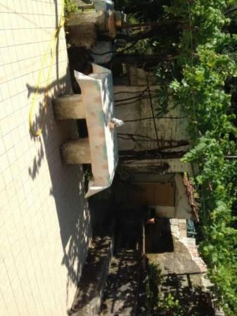 Casa indipendente in vendita a Ameglia, Con giardino, 80 mq - Foto 5