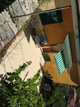 Casa indipendente in vendita a Ameglia, Con giardino, 80 mq - Foto 4