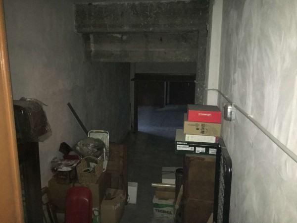 Appartamento in vendita a Bardonecchia, Palazzo Delle Feste, Con giardino, 60 mq - Foto 33