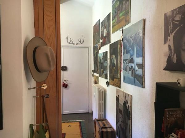 Appartamento in vendita a Bardonecchia, Palazzo Delle Feste, Con giardino, 60 mq - Foto 18