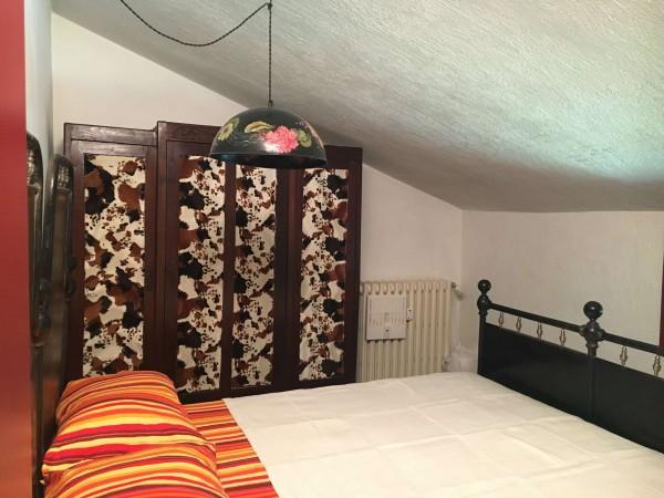 Appartamento in vendita a Bardonecchia, Palazzo Delle Feste, Con giardino, 60 mq - Foto 14