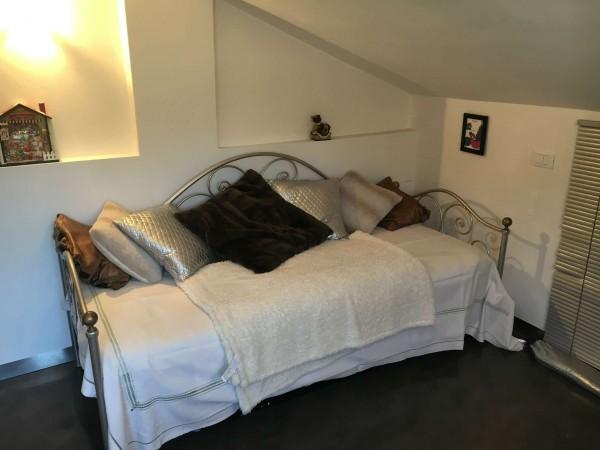 Appartamento in vendita a Bardonecchia, Palazzo Delle Feste, Con giardino, 60 mq - Foto 10