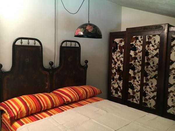 Appartamento in vendita a Bardonecchia, Palazzo Delle Feste, Con giardino, 60 mq - Foto 25