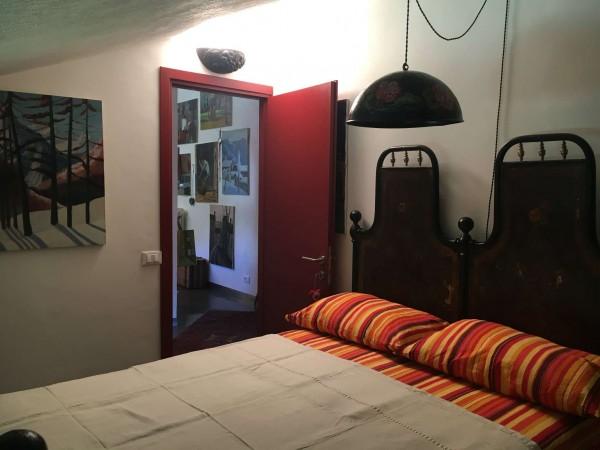Appartamento in vendita a Bardonecchia, Palazzo Delle Feste, Con giardino, 60 mq - Foto 13