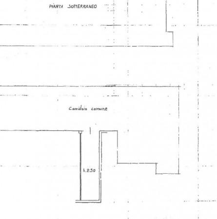 Appartamento in vendita a Bardonecchia, Palazzo Delle Feste, Con giardino, 60 mq - Foto 2