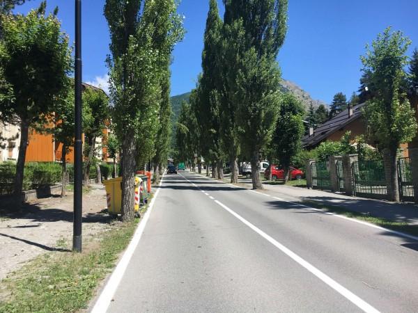 Appartamento in vendita a Bardonecchia, Palazzo Delle Feste, Con giardino, 60 mq - Foto 22