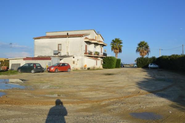 Locale Commerciale  in vendita a Corigliano Calabro, Ss 106, Con giardino, 500 mq - Foto 31