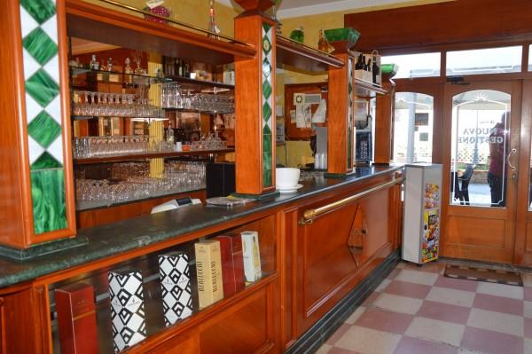 Locale Commerciale  in vendita a Corigliano Calabro, Ss 106, Con giardino, 500 mq - Foto 25