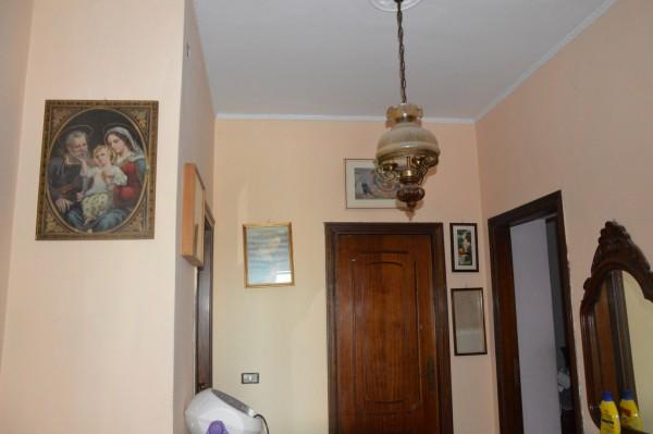 Locale Commerciale  in vendita a Corigliano Calabro, Ss 106, Con giardino, 500 mq - Foto 86