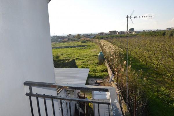 Locale Commerciale  in vendita a Corigliano Calabro, Ss 106, Con giardino, 500 mq - Foto 76