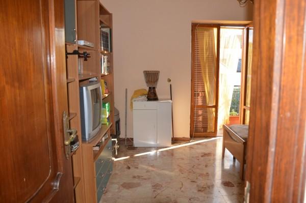 Locale Commerciale  in vendita a Corigliano Calabro, Ss 106, Con giardino, 500 mq - Foto 64