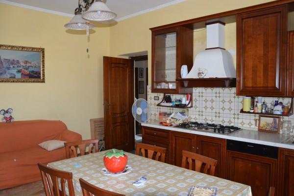 Locale Commerciale  in vendita a Corigliano Calabro, Ss 106, Con giardino, 500 mq - Foto 89
