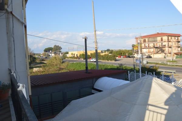 Locale Commerciale  in vendita a Corigliano Calabro, Ss 106, Con giardino, 500 mq - Foto 94