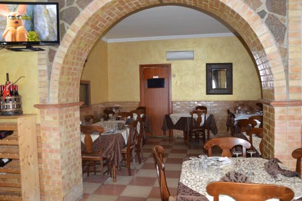 Locale Commerciale  in vendita a Corigliano Calabro, Ss 106, Con giardino, 500 mq - Foto 22