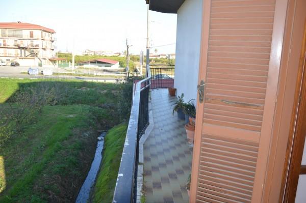 Locale Commerciale  in vendita a Corigliano Calabro, Ss 106, Con giardino, 500 mq - Foto 73