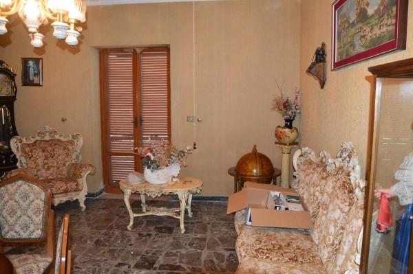 Locale Commerciale  in vendita a Corigliano Calabro, Ss 106, Con giardino, 500 mq - Foto 84