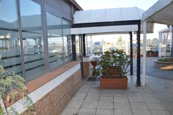 Locale Commerciale  in vendita a Corigliano Calabro, Ss 106, Con giardino, 500 mq - Foto 45