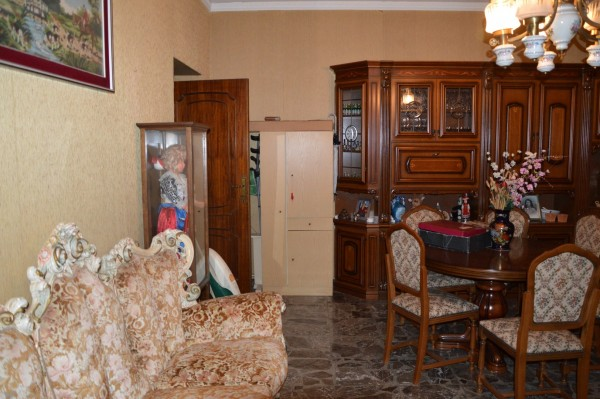 Locale Commerciale  in vendita a Corigliano Calabro, Ss 106, Con giardino, 500 mq - Foto 80