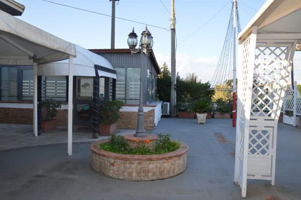 Locale Commerciale  in vendita a Corigliano Calabro, Ss 106, Con giardino, 500 mq - Foto 41