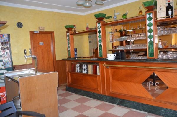 Locale Commerciale  in vendita a Corigliano Calabro, Ss 106, Con giardino, 500 mq - Foto 26
