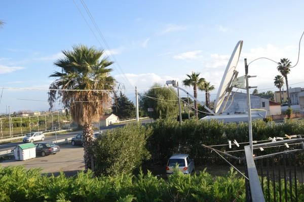 Locale Commerciale  in vendita a Corigliano Calabro, Ss 106, Con giardino, 500 mq - Foto 92