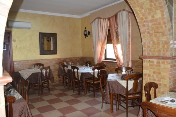 Locale Commerciale  in vendita a Corigliano Calabro, Ss 106, Con giardino, 500 mq - Foto 21