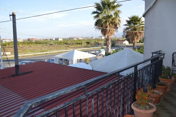 Locale Commerciale  in vendita a Corigliano Calabro, Ss 106, Con giardino, 500 mq - Foto 71