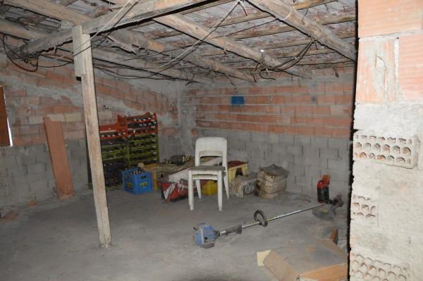 Locale Commerciale  in vendita a Corigliano Calabro, Ss 106, Con giardino, 500 mq - Foto 55