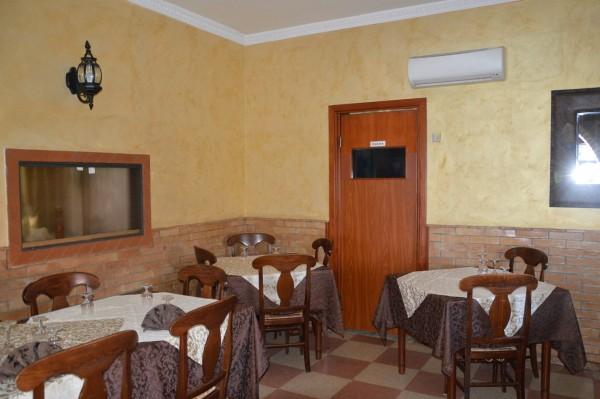 Locale Commerciale  in vendita a Corigliano Calabro, Ss 106, Con giardino, 500 mq - Foto 13