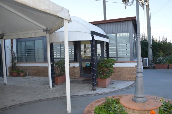 Locale Commerciale  in vendita a Corigliano Calabro, Ss 106, Con giardino, 500 mq - Foto 42