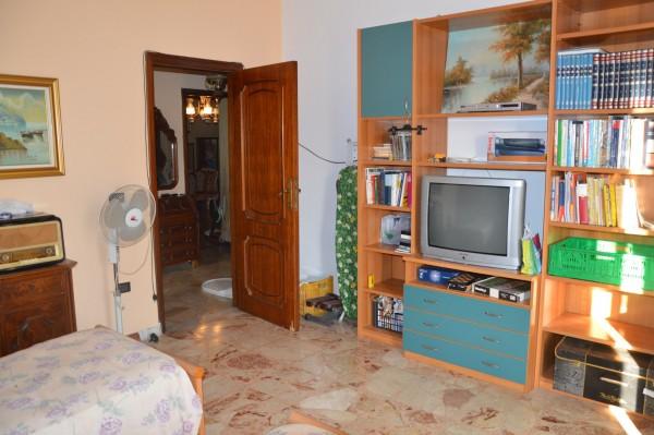 Locale Commerciale  in vendita a Corigliano Calabro, Ss 106, Con giardino, 500 mq - Foto 62