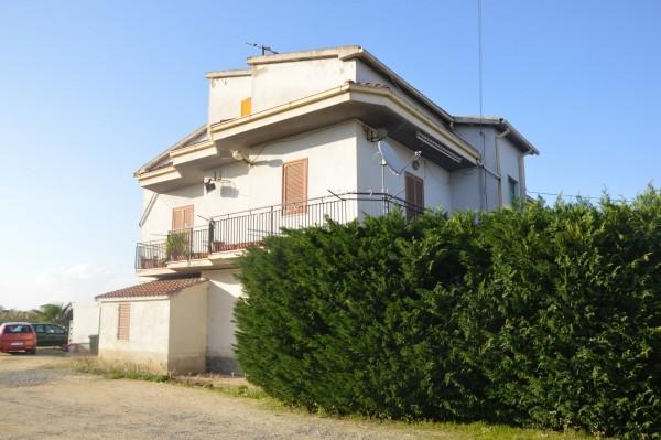 Locale Commerciale  in vendita a Corigliano Calabro, Ss 106, Con giardino, 500 mq - Foto 36