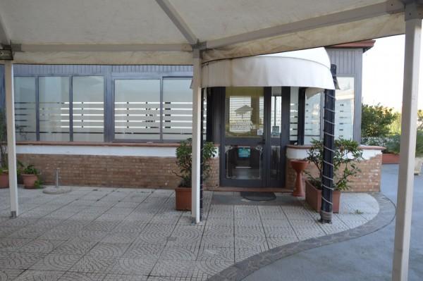 Locale Commerciale  in vendita a Corigliano Calabro, Ss 106, Con giardino, 500 mq - Foto 28