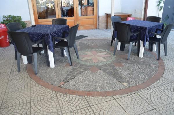 Locale Commerciale  in vendita a Corigliano Calabro, Ss 106, Con giardino, 500 mq - Foto 27