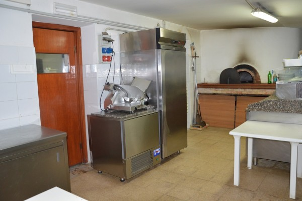 Locale Commerciale  in vendita a Corigliano Calabro, Ss 106, Con giardino, 500 mq - Foto 10