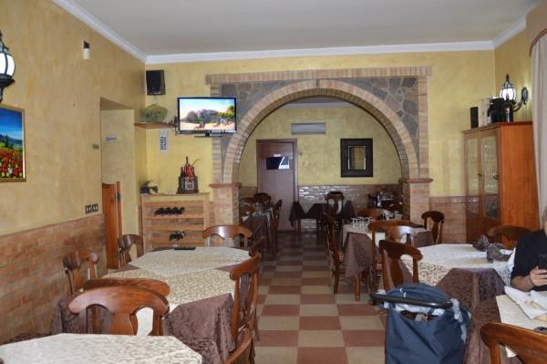 Locale Commerciale  in vendita a Corigliano Calabro, Ss 106, Con giardino, 500 mq - Foto 14