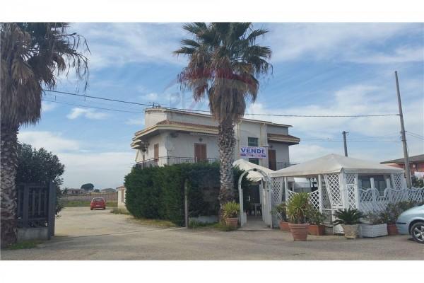 Locale Commerciale  in vendita a Corigliano Calabro, Ss 106, Con giardino, 500 mq - Foto 98