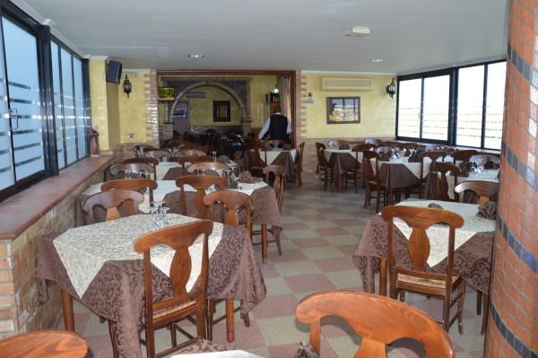 Locale Commerciale  in vendita a Corigliano Calabro, Ss 106, Con giardino, 500 mq - Foto 15