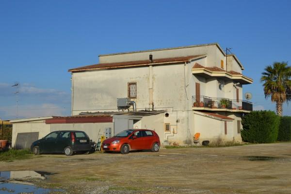 Locale Commerciale  in vendita a Corigliano Calabro, Ss 106, Con giardino, 500 mq - Foto 30