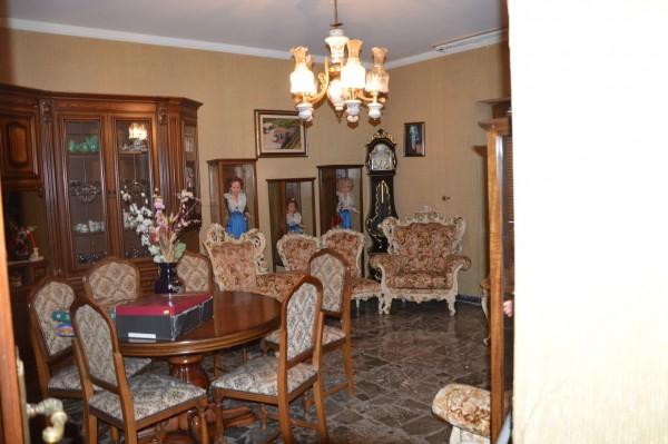 Locale Commerciale  in vendita a Corigliano Calabro, Ss 106, Con giardino, 500 mq - Foto 85