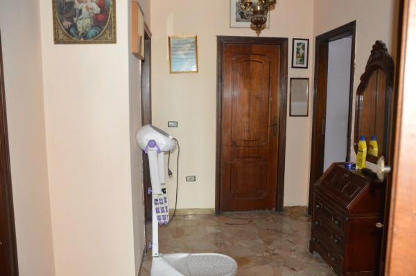 Locale Commerciale  in vendita a Corigliano Calabro, Ss 106, Con giardino, 500 mq - Foto 87