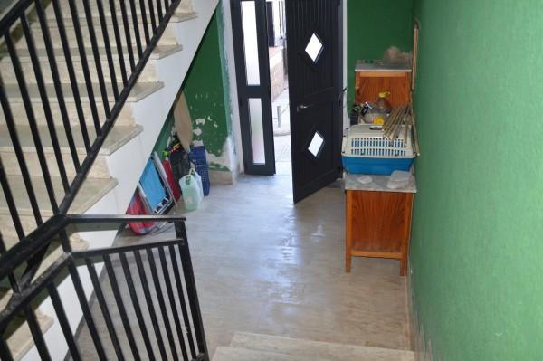 Locale Commerciale  in vendita a Corigliano Calabro, Ss 106, Con giardino, 500 mq - Foto 47
